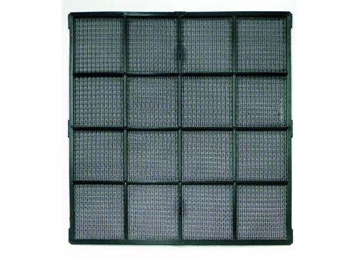 PROMOCJA !!! Therapy Air iOn system oczyszczania powietrza +Gratis Zepter